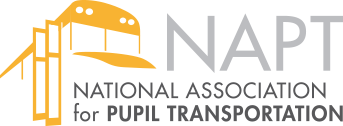 National Association for Pupil Transportation Trade Show