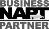 Business NAPT Partner