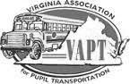 Virginia Association for Pupil Transportation