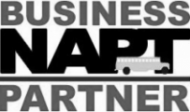 Business NAPT Partner