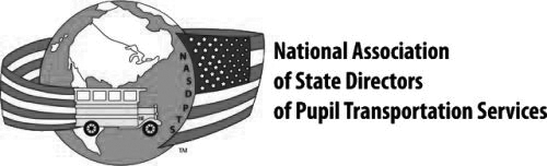 National Association of State Directors of Pupil Transportation Services
