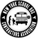 New York School Bus Contractors Association
