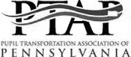 Pupil Transportation Association of Pennsylvania