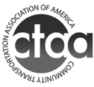 Community Transportation Association of America