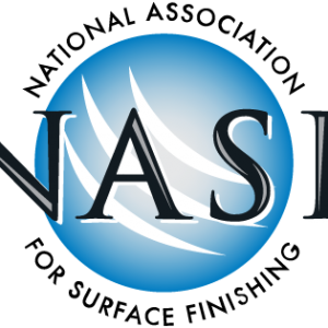 NASF SUR/FIN Manufacturing & Technology Trade Show & Conference