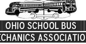 Ohio School Bus Mechanics Association