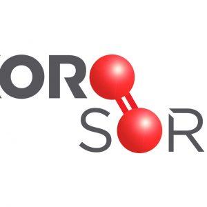 Koro-Sorb